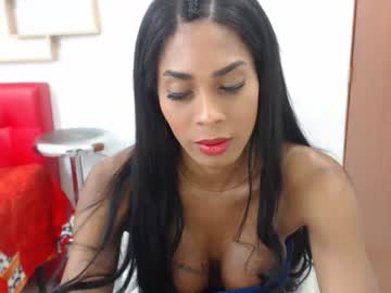 [28-01-20] angye_lewiss public webcam video from Chaturbate