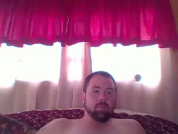 [13-07-20] countryman01989 private webcam from Chaturbate