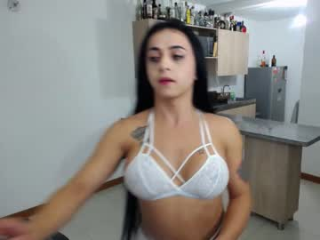 31-10-18 | sweet_temptation7 record private XXX video from Chaturbate.com
