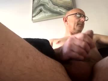 [28-10-20] chudan69 show with toys from Chaturbate.com