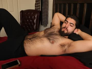 12-02-19 | don_stone record public show from Chaturbate