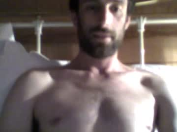 [24-04-20] dotdashdot video with toys from Chaturbate