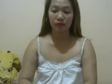 [09-12-19] hot_firefly record public show from Chaturbate