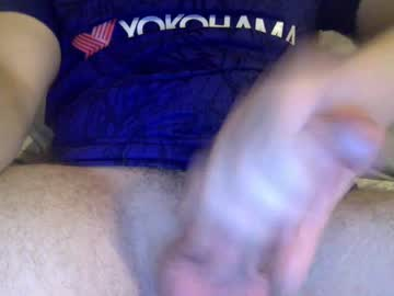 [20-09-19] j4ckhammer_20 private XXX video