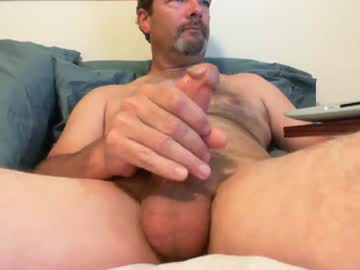 [23-07-19] peter1522 chaturbate show with toys