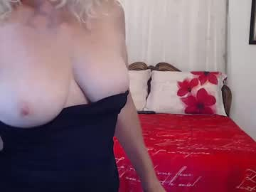 [22-08-19] mercedesbends record private show from Chaturbate.com