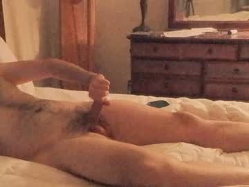 [25-09-20] middleagedirtybastard record private show video from Chaturbate.com