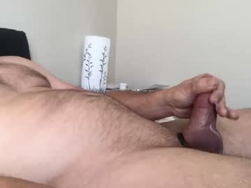 [27-10-20] ubercool1 video from Chaturbate