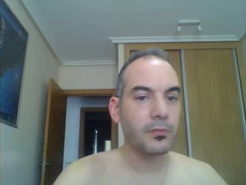 [01-06-20] chacul blowjob video from Chaturbate.com