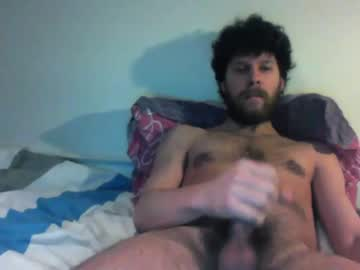 [28-02-21] patrickpj public webcam from Chaturbate