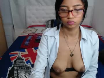[07-07-20] karen_05 video from Chaturbate