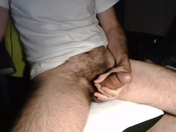 [18-01-20] rduguy private XXX show from Chaturbate.com