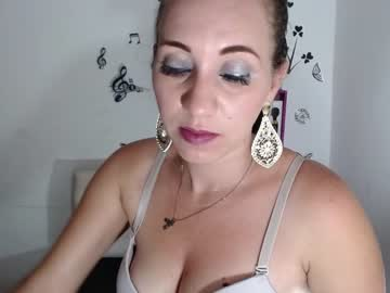 [28-10-20] gaby_sex88 record show with cum from Chaturbate.com