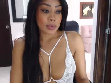 [09-08-20] juliet_johnson record public show from Chaturbate