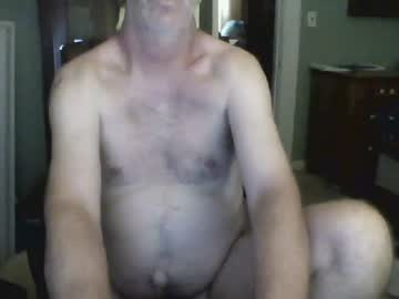 [25-07-20] monty50 private sex show from Chaturbate.com