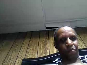 [06-06-19] pditty2226 record public webcam from Chaturbate.com