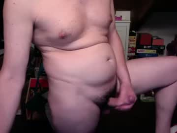[13-07-20] sborcum record blowjob video from Chaturbate.com