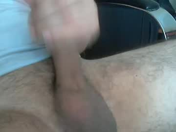 [09-07-19] turkihsman record cam video from Chaturbate