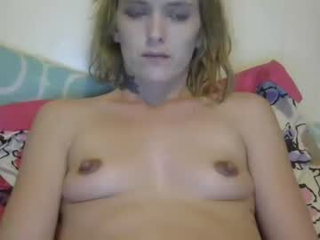 [21-03-19] countrygurl10292 blowjob show from Chaturbate.com