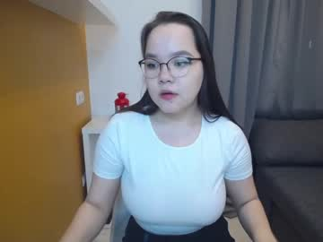 [19-01-21] liana_kim private show video from Chaturbate.com