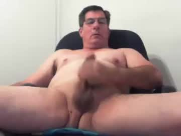 20-11-18 | musicmanbob record webcam show from Chaturbate.com