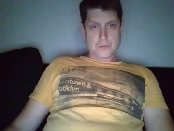 [03-07-20] tommy0077 record show with cum from Chaturbate.com