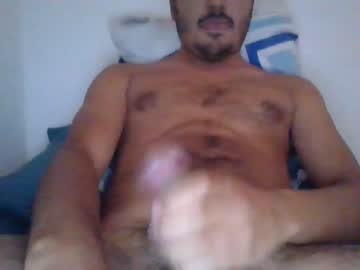 [03-03-20] browncock233 record video with dildo from Chaturbate