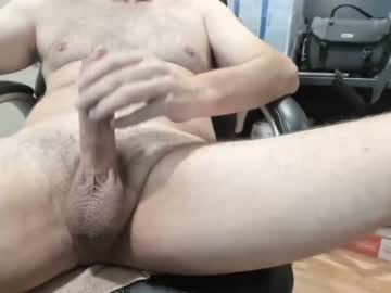 [08-10-19] jrwest7999 record private sex video from Chaturbate.com