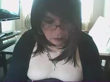 [04-10-20] lizbeth57 blowjob show from Chaturbate