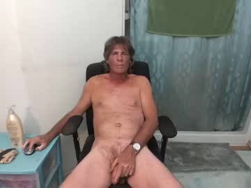 [24-09-20] spank4spunk show with cum from Chaturbate