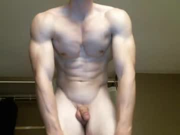 [07-10-19] trev9610 record blowjob show from Chaturbate
