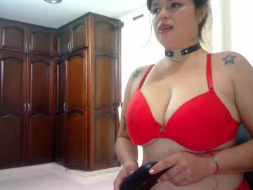 [26-10-20] aliisonsexxx video with toys from Chaturbate