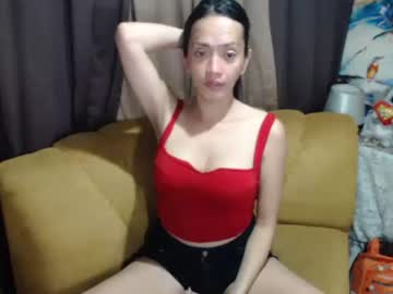 [19-01-20] asianhottestangel record private show video from Chaturbate