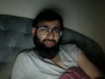 [24-02-20] henchy94 record private show from Chaturbate