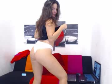 [23-09-20] jessylily record private from Chaturbate.com