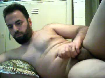 [24-02-20] marcusxxx1985 record public show from Chaturbate
