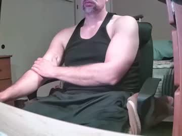 [15-03-21] stevo69697 private sex video from Chaturbate