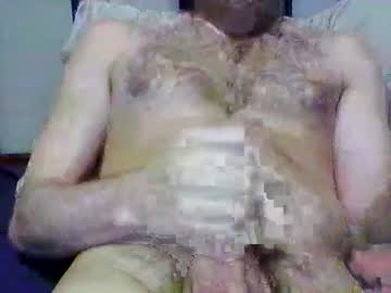 [22-01-21] younnggbuck18 private XXX video from Chaturbate