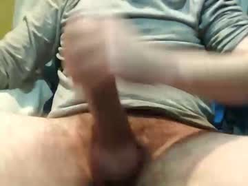 [25-09-19] 024ant420 cam video from Chaturbate