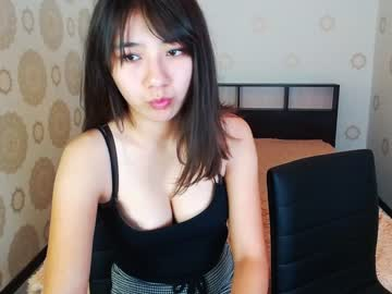 double_asian
