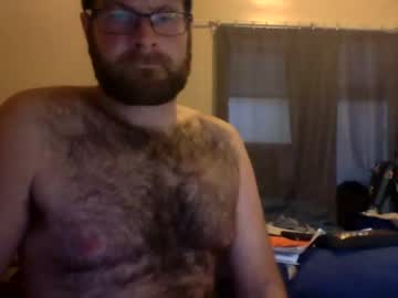 [04-11-20] hungwhistler public show video from Chaturbate