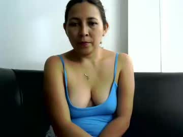 [29-05-19] xdaphne_squirtx record public show video