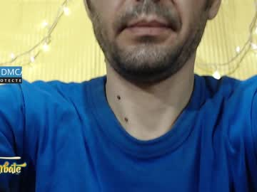 02-02-19 | _thorshammer_ record public show from Chaturbate
