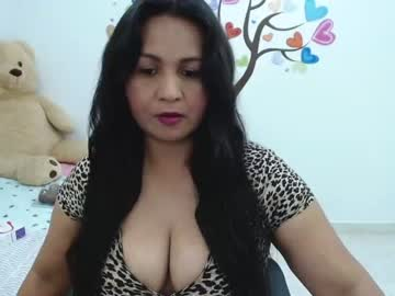 [19-11-20] candy__connor show with cum from Chaturbate