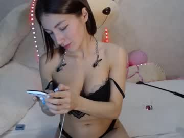 [08-04-21] hollywood_smile record video with toys from Chaturbate