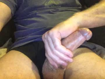[25-05-19] lexington1933 record video with dildo from Chaturbate