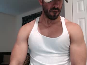 [12-07-21] nerdmuscles2x private sex video from Chaturbate