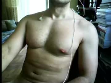 [19-05-19] northern_breeze record webcam video from Chaturbate