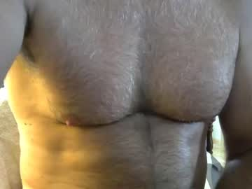 [29-08-20] wrong1964 video with dildo from Chaturbate.com
