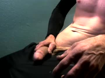 [21-01-21] romance32 record cam video from Chaturbate